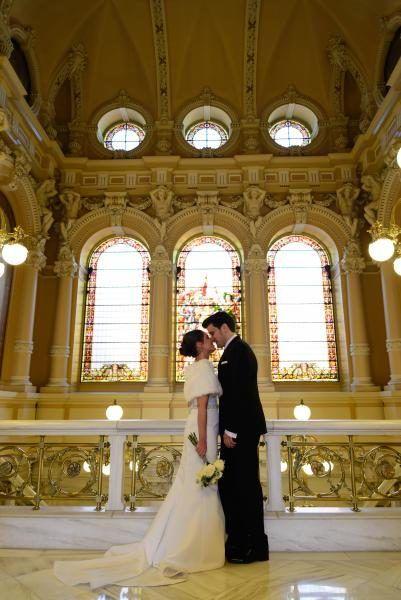 recien-casados1