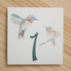 Papelería-mesero-paloma-1