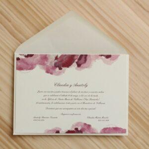 papelería-invitacion-rosa-1