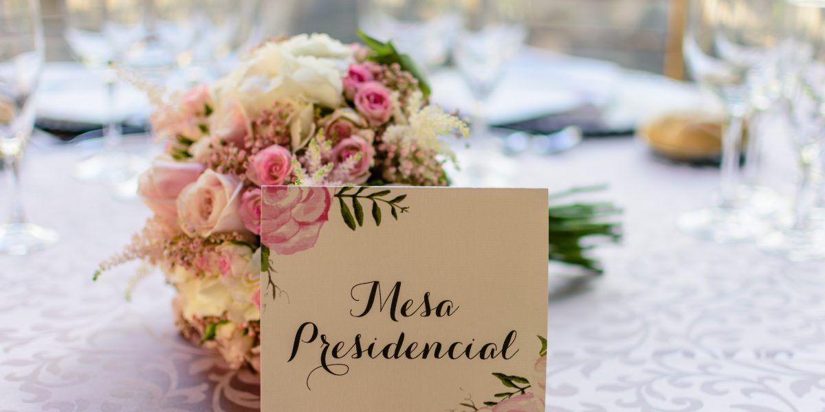 08- Banquete boda- 0027