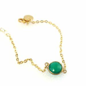 pulsera-verde