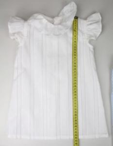 como medir