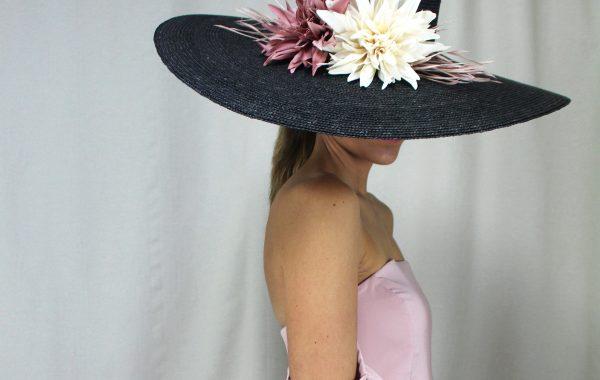 moda para invitadas de bodas y eventos