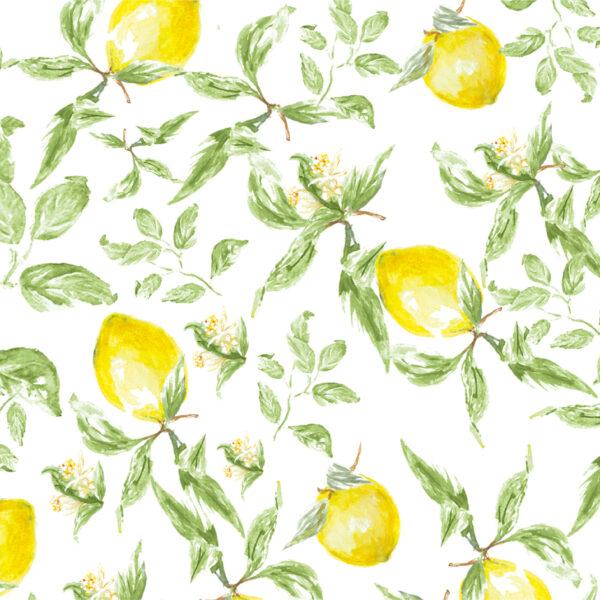 Colección Limones