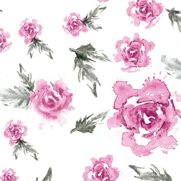 Colección Rosas