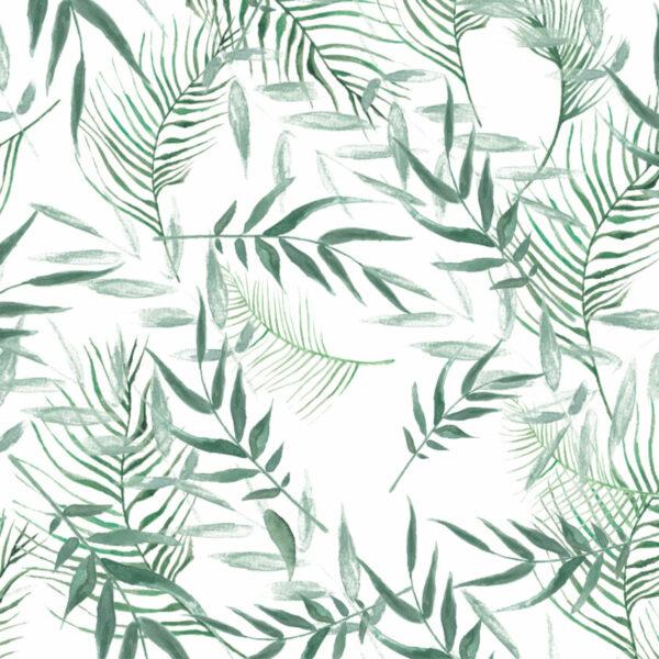 Colección Selva