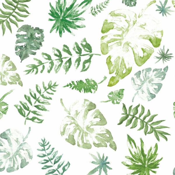 Colección Tropical