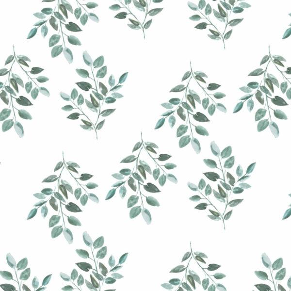 Colección Verde-Gris