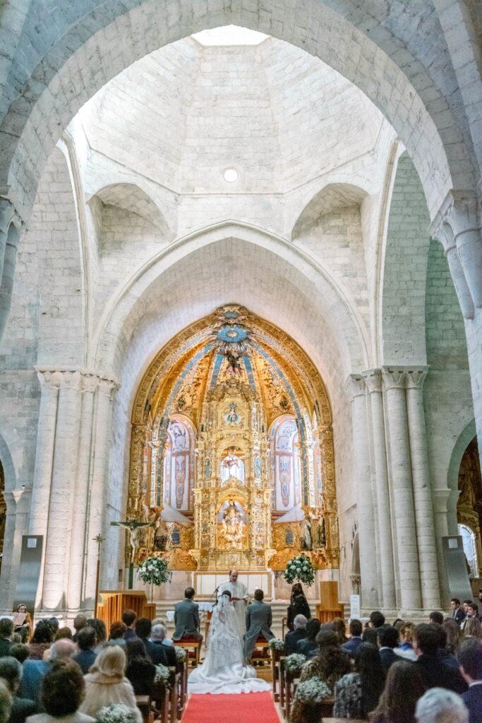 boda celicia y jesús por byindesign